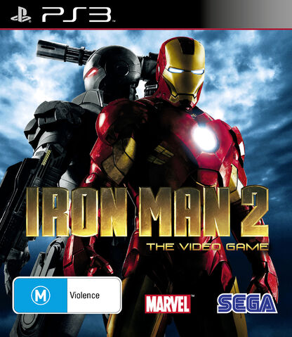 File:IronMan2 PS3 AU cover.jpg