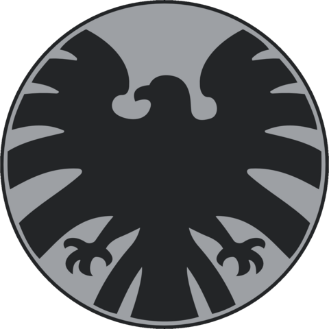 File:SHIELD 1st Symbol.png