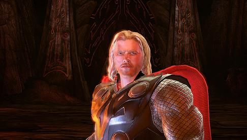 File:Thor-god-of-thunder-screenshot-01.jpg