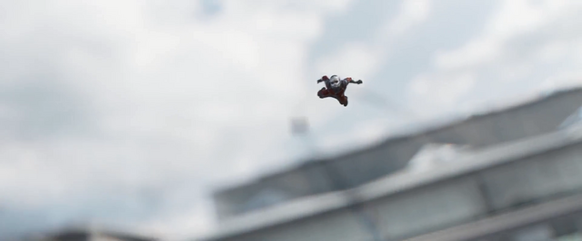 File:CW Trailer - Ant-Man 2.png