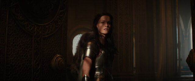 File:Sif-rescues-Jane-Foster.jpg