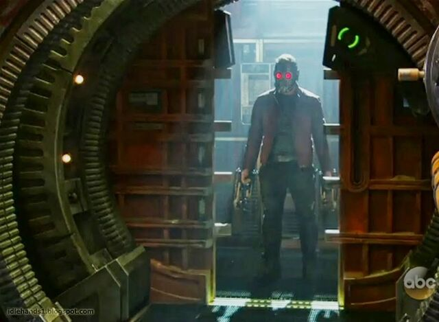 File:Star-Lord 285.jpg