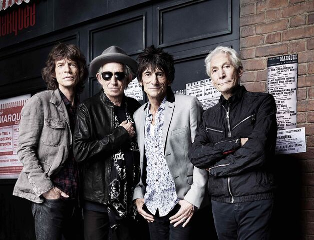 File:The Rolling Stones.JPG