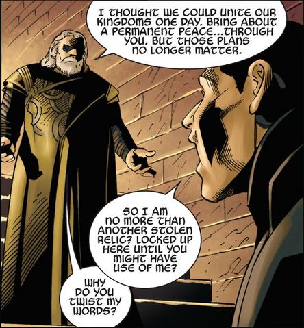 File:Odin Loki Thor Adaptation.PNG