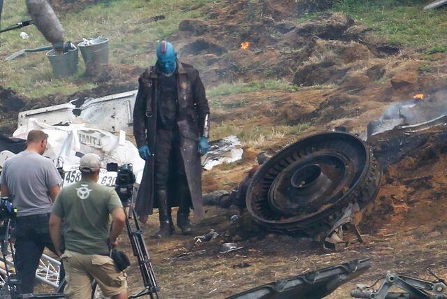 File:Michael-rooker-guardians-of-the-galaxy-film-set-pics.jpg
