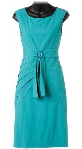 File:Christine-Everhart-Monaco-Dress-Iron-Man-2.jpg