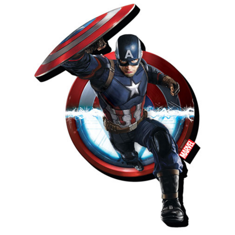 File:Civil War Pin 02.png