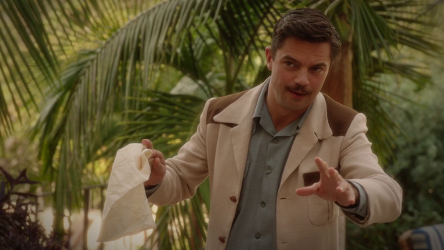 File:Howard Stark - Underwear Skivs Code.png