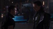 Avengers-movie-screencaps com-4263