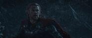 Thor-MalekithBattle-Jotunheim