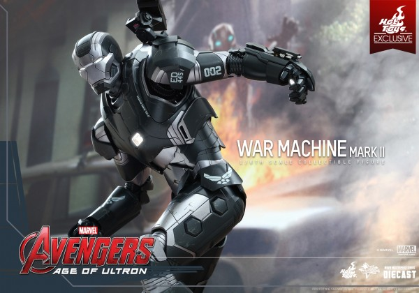 File:War Machine Hot Toys 8.jpg