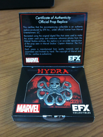 File:Collectible-HYDRA-Lapel-Pin.png