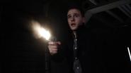 Fitz Cloaked Gun