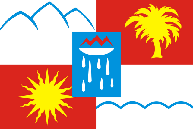 File:Flag of Sochi.png