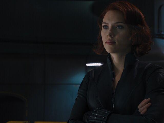 File:Natasha Romanoff The Avengers.jpg