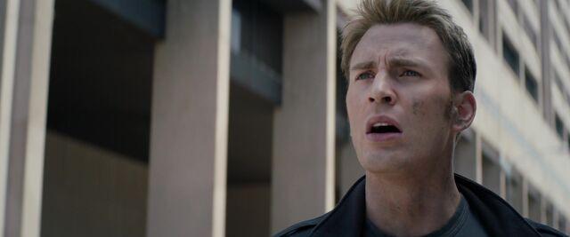 File:Steve-Rogers-Bucky?.jpg