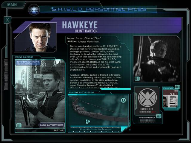 File:S.H.I.E.L.D. files Barton.jpg