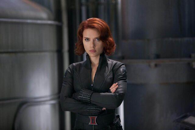 File:BW Avengers.jpg
