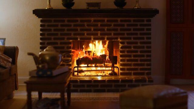 File:Fireplace3 Ms Marvel.jpg