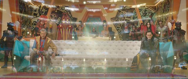 File:Thor Ragnarok Teaser 53.png