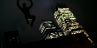 Daredevil (episode)