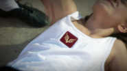 RRA symbol