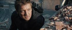 Hawkeye-sees-Wandas-Return