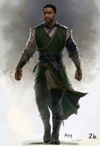 File:DS Mordo Concept 1.png