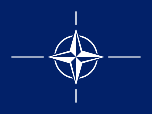 File:Flag of the NATO.png