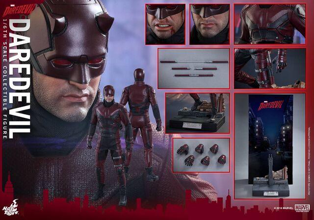 File:Daredevil Hot Toys 21.jpg