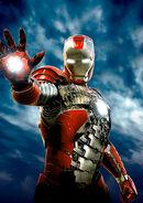 Ironman2 d imax (1)