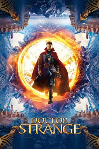 File:Doctor-Strange-Comic-Con-Poster.jpg