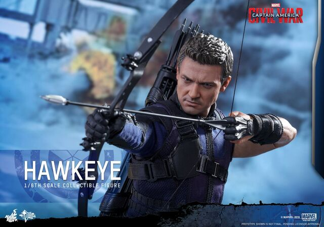 File:Hawkeye Civil War Hot Toys 5.jpg