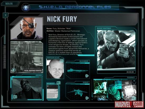 File:S.H.I.E.L.D. files Fury.jpeg