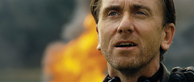 File:Tim-roth-in-the-incredible-hulk.jpg