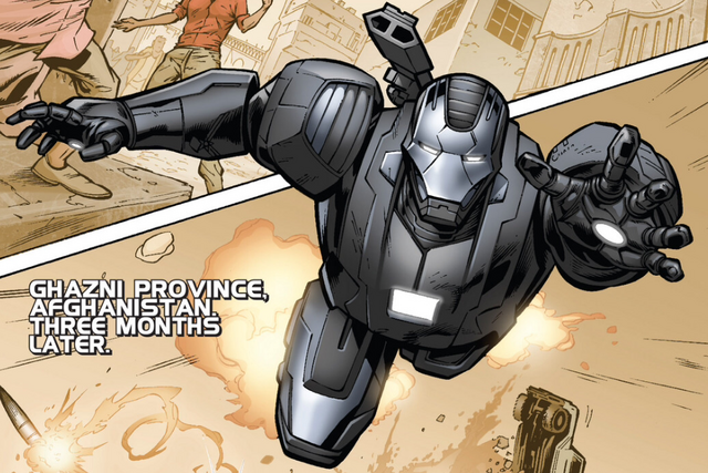 File:War Machine Mk 2 vs Ten Rings.PNG