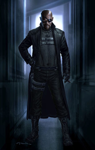 File:Andyparkart-the-avengers-nick-fury.jpg