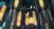 Ant-Man drop 3