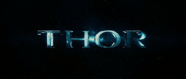 File:Thor Title Card (2011).png