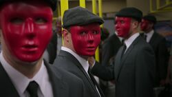 Agentsofshield-redmasks