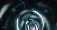 Ant-Man drop