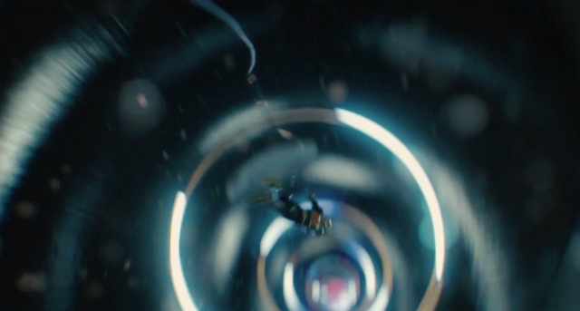 File:Ant-Man drop.png