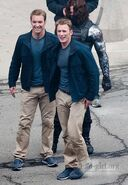 Captain-America-Winter-Soldier-BTS-05