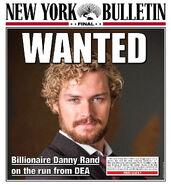NYB Wanted