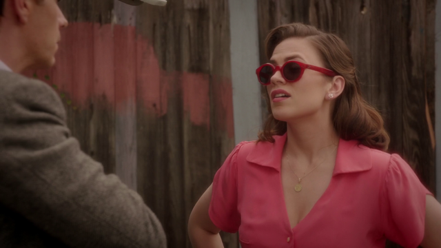 File:Peggy Carter - Surprised (2x04).png