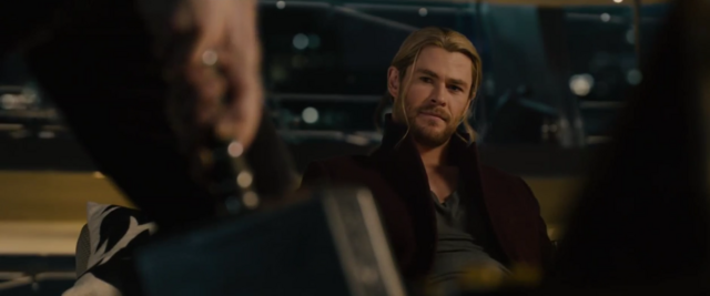 File:Thor's reaction.png