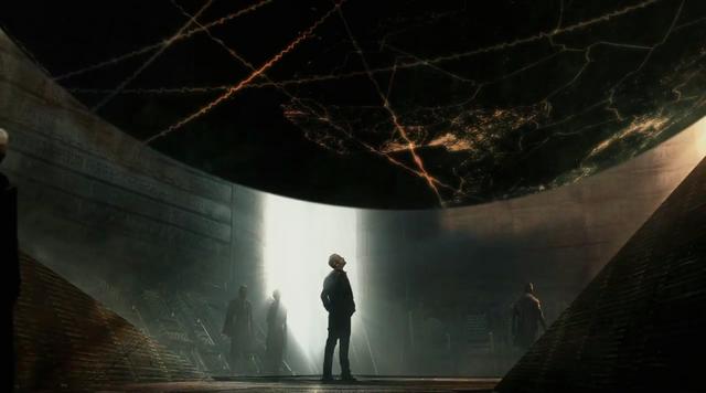 File:Doctor Strange CA 1.png