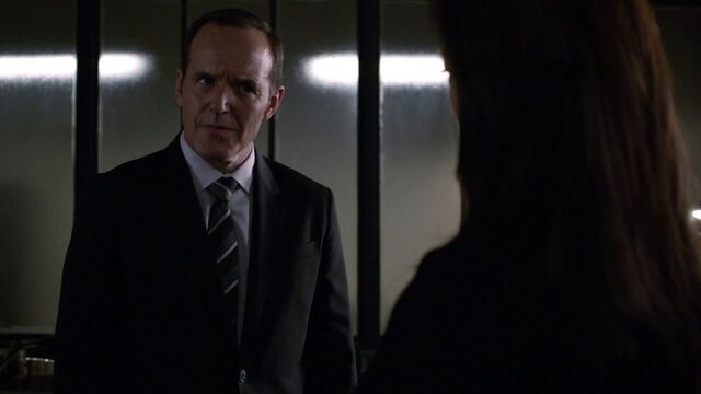 File:Phil-Coulson-confronts-Melinda-May.jpg
