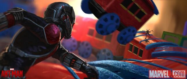 File:Ant-Man concept art 16.jpg