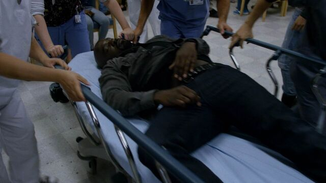 File:LukeCage-Hospital.jpg